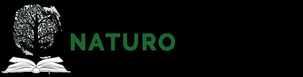NaturoAcademy Logo